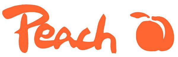 Druckerzubehör von Peach