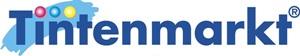 Tintenmarkt.de der günstige Onlineshop für Druckerzubehör