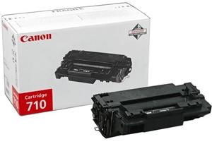 Canon roiginal Toner