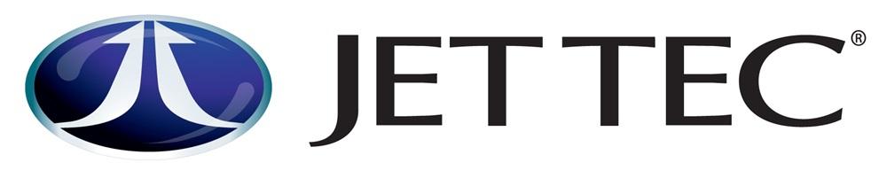 Jettec Druckerpatronen und Toner