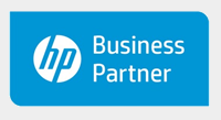 Tintenmarkt ist HP Business Partner