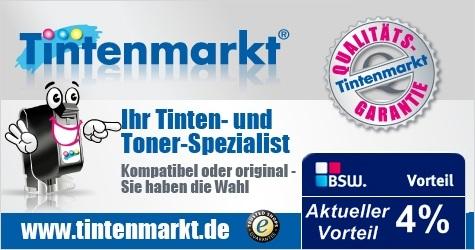 74b2aca0f128 Partnerprogramme   Tintenmarkt Schweiz
