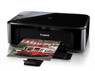 Canon Pixma IP Standard - Drucker