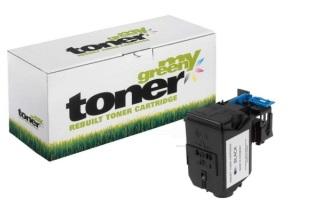 recycelter Toner für Epson
