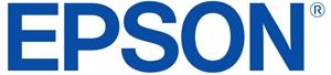 Epson Logo für Toner