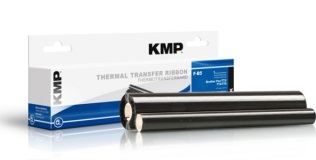KMP Thermofolie