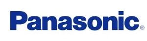 Panasonic Toner Logo