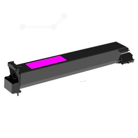 Konica Minolta 8938511 Toner passend für BIZHUB