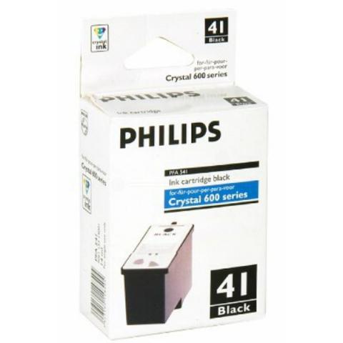 Philips PFA-541 original Druckkopf für CRYSTAL