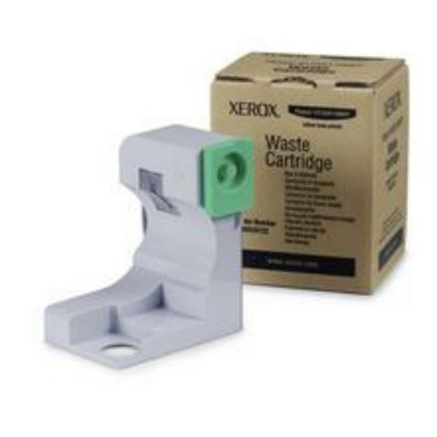 Xerox 108R00722 Rest Toner behälter für Phaser