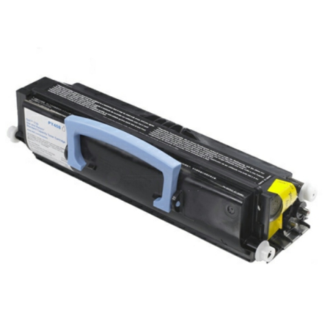 Dell 593-10237 Toner -Kit MW558, return