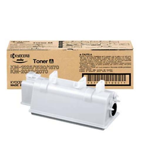 Kyocera,Mita 37028010 original Toner für ca. 450