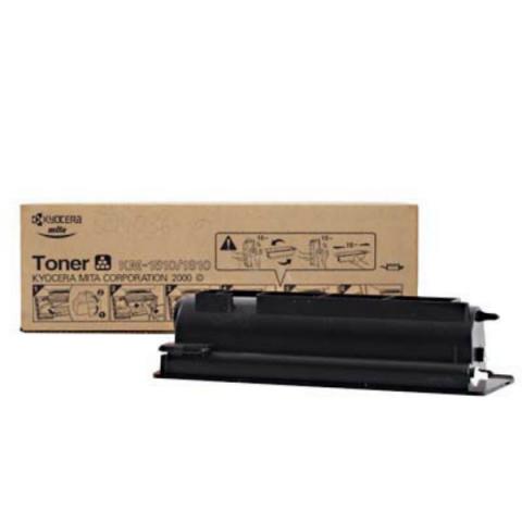 Kyocera,Mita 37029010 Toner Kit Kyocera Mita für