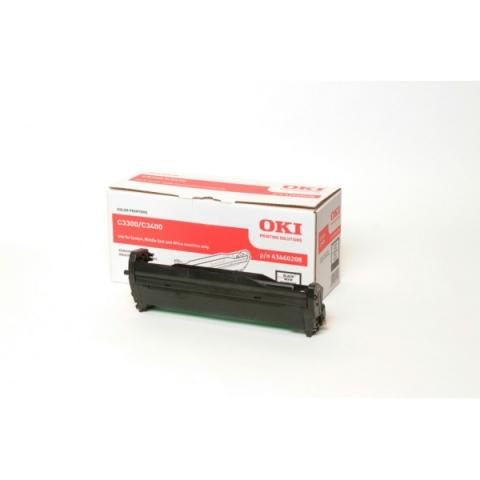OKI 43460208 Bildtrommel für C 3300 , C 3300N
