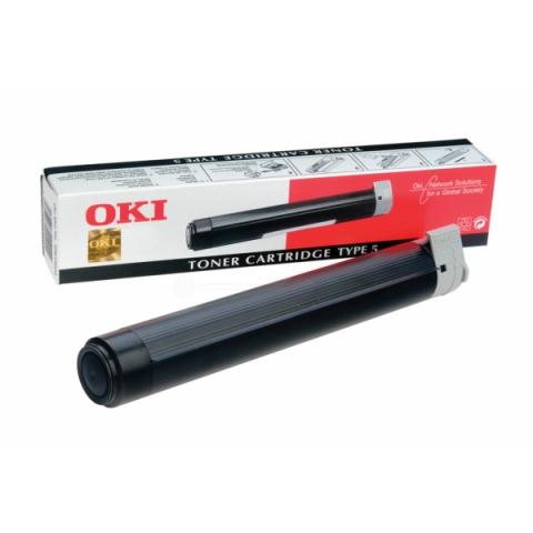 OKI 40815604 Toner -Kit 40815604