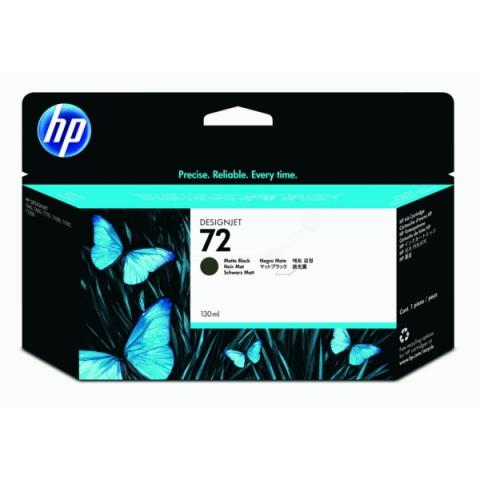 HP C9403A HP72 Druckerpatrone, mit 130ml für HP