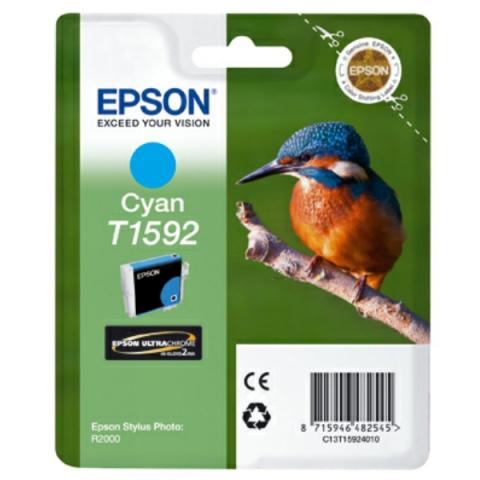 Epson C13T15924010 Druckerpatrone original mit