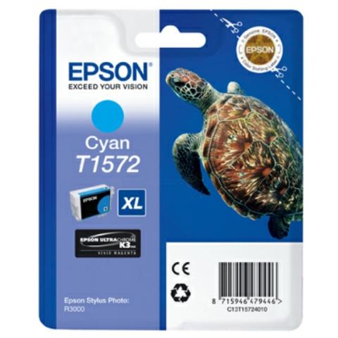 Epson C13T15724010 Druckerpatrone original mit