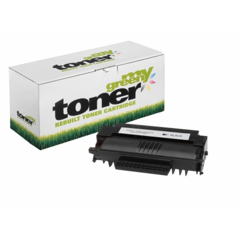 My Green Toner Toner, ersetzt 09004391 für ca.