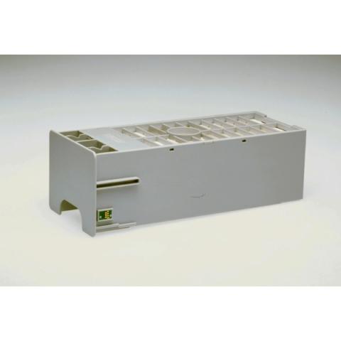 Epson C12C890191 Resttintenbehälter für Stylus