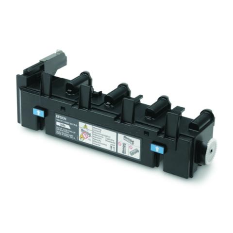 Epson C13S050595 original Rest Toner behälter