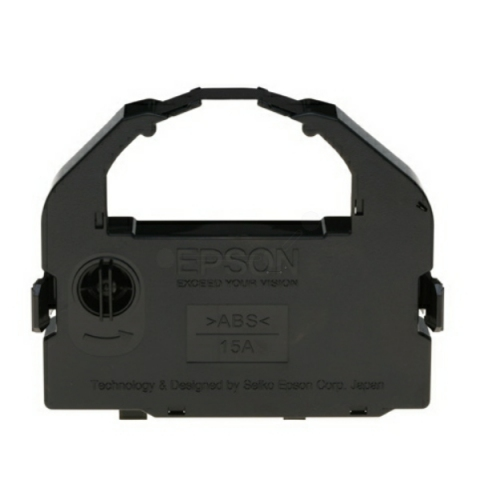 Epson Farbband für Nadeldrucker LQ 670 , LQ
