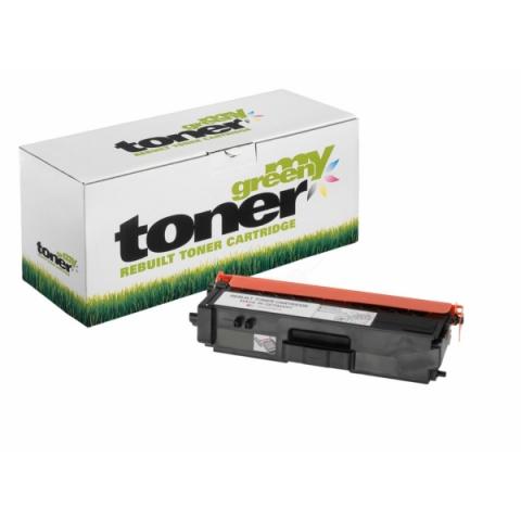 My Green Toner Toner ersetzt TN-325M für Brother