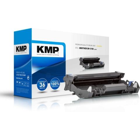 KMP B-DR15 Rebuild Bildtrommel (ersetzt DR-3100)