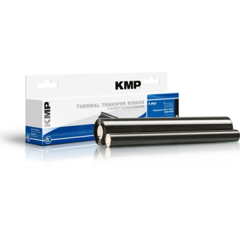 KMP Thermofolie für Panasonic KX-F 1810 , 1820 ,