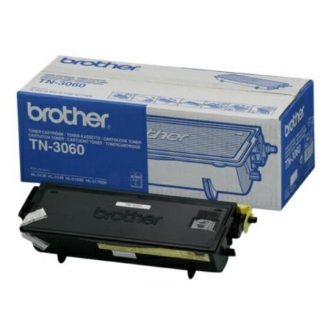 Brother TN-3060 Toner für 6.700 Seiten HL 5130