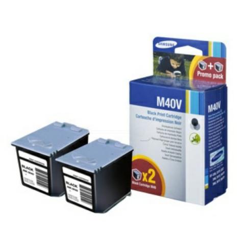 Samsung Fax SF 330 , 331 , 335 , 345TP
