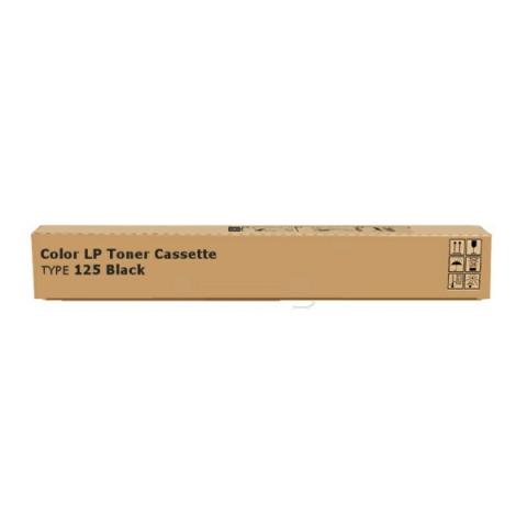 Ricoh Toner 400838 von TYPE 125, für ca. 5.000