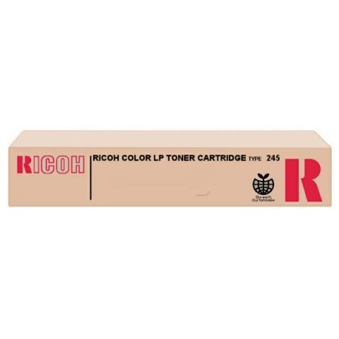 Ricoh 888280 original Toner TYPE 245, für ca.