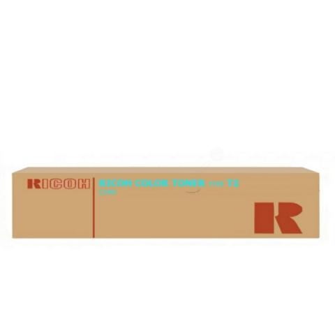 Ricoh Toner original 888486 , TYPE T2, für ca.