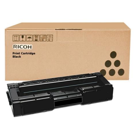 Ricoh Toner original 406479 von , für ca. 6500