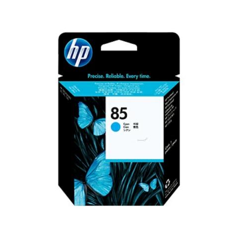 HP C9420A HP 85 DRUCKKOPF für Designjet 30 ,