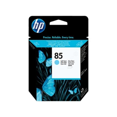 HP C9423A HP 85 DRUCKKOPF für Designjet 30 ,