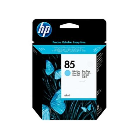 HP C9428A HP 85 Tintenpatrone für DESIGNJET 30 ,