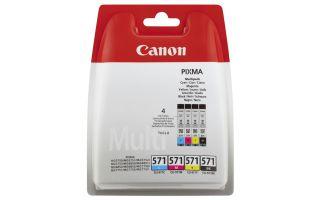 billige Canon Druckerpatrone