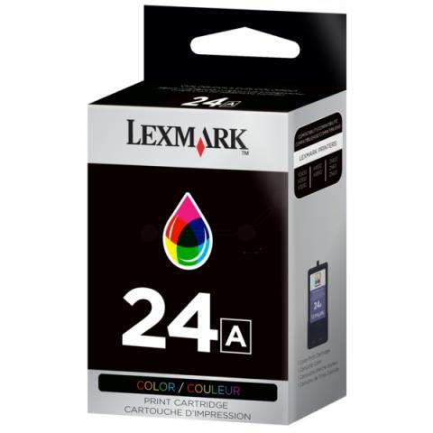 Lexmark 18C1624E original Tintenpatrone von
