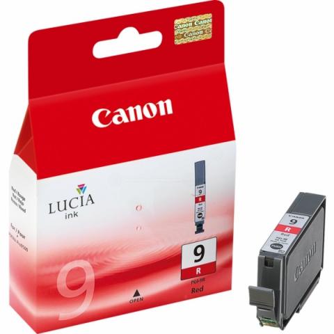 Canon PGI-9R Tintenpatrone PGI-9R PIXMA PRO