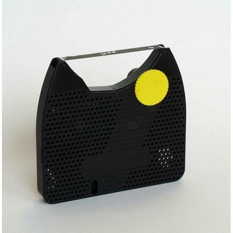 KMP Farbband für Smith-Corona PE 900, Breite ,