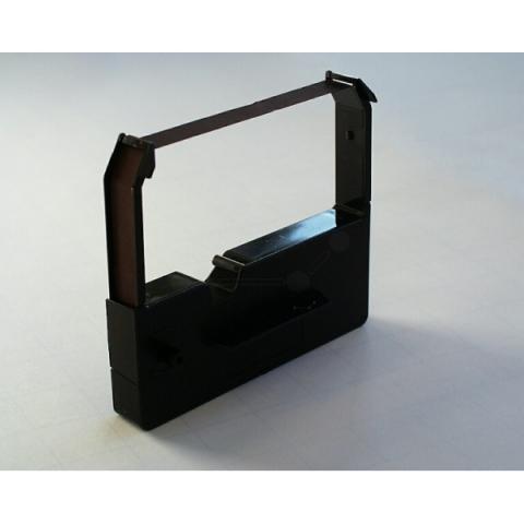 KMP Farbband für Epson ERC 03, Breite , Länge