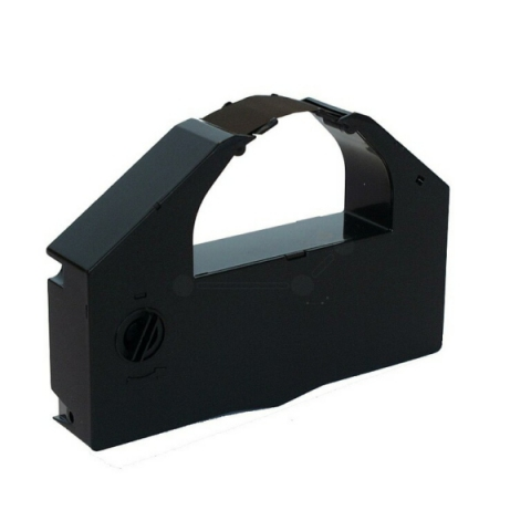 KMP Farbband für Epson DLQ 3000, Breite , Länge