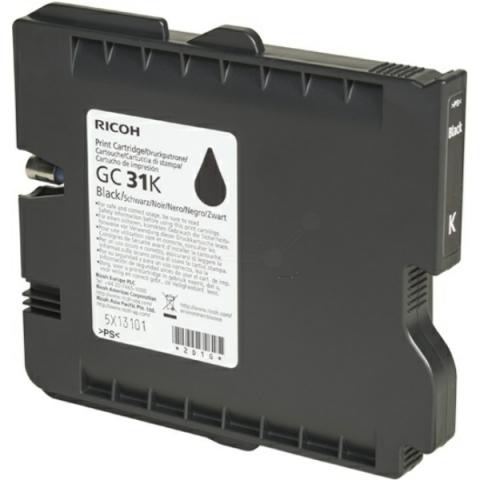 Ricoh 405688 Tintenpatrone für Gelsprinter
