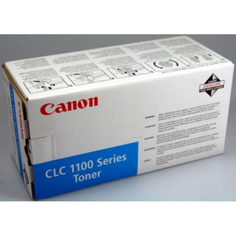 Canon 1429A002 Toner CLC 1100 , CLC 1130 cyan
