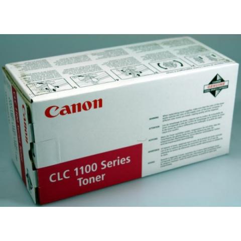 Canon 1435A002 Toner CLC 1100 , CLC 1130