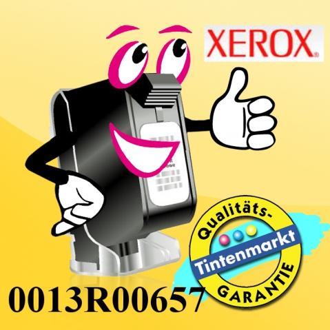 Xerox 0013R00657 Drum Kit original für ca.