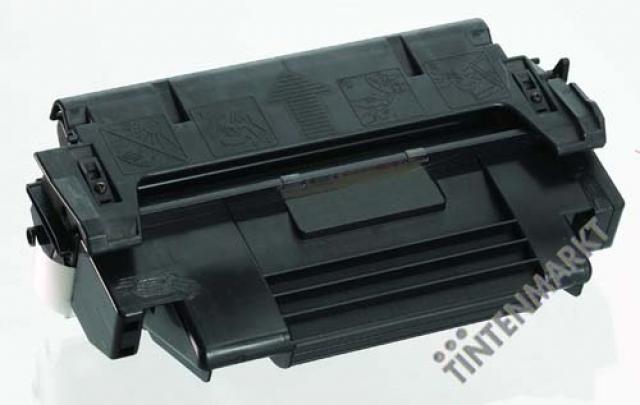 Whitelabel Toner für HP ersetzt 92298X oder