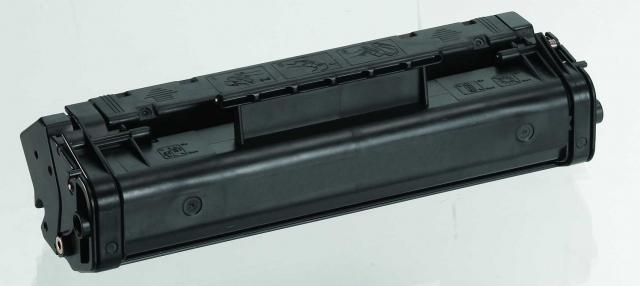 Whitelabel Toner für Canon kompatibel mit FX3